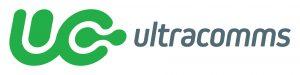 120299ULTRACOMMS-logo-RGB