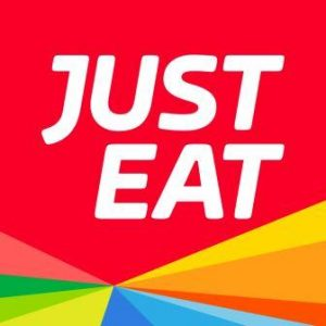 175296Just Eat