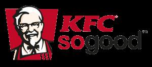 598854KFC_Logo-300x133
