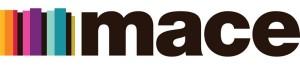 239124Mace_logo-300x66