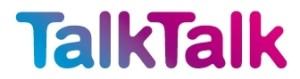 921125talktalk_logo1-300x79