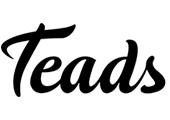 Teads_logo_black_120h-2019