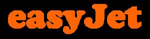 easyjet-vector-logo