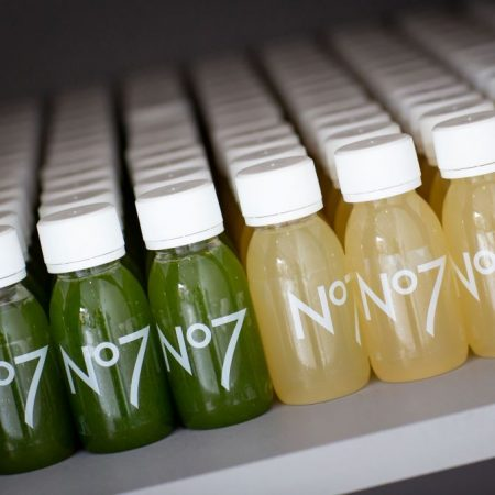 Bespoke Refreshments_No7